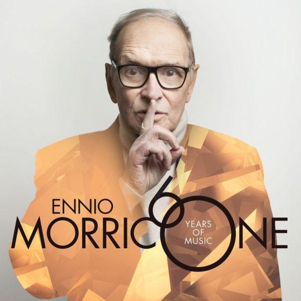 morricone-60-years-of-music