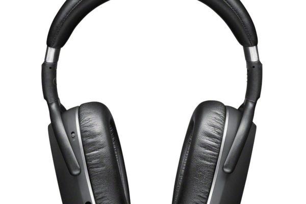 sennheiser-pxc-550-wireless