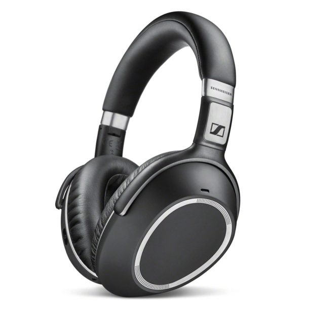 sennheiser-pxc-550-wireless-side