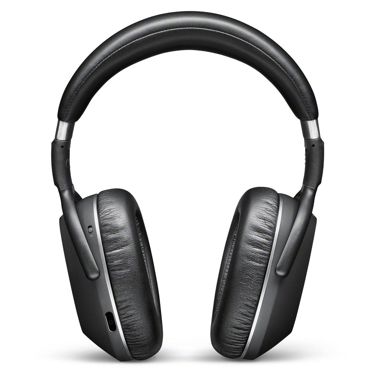 sennheiser-pxc-550-wireless