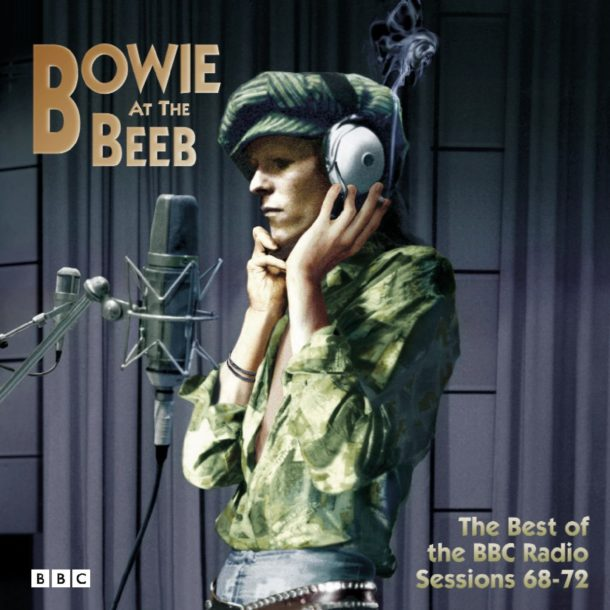 bowie-at-the-beeb