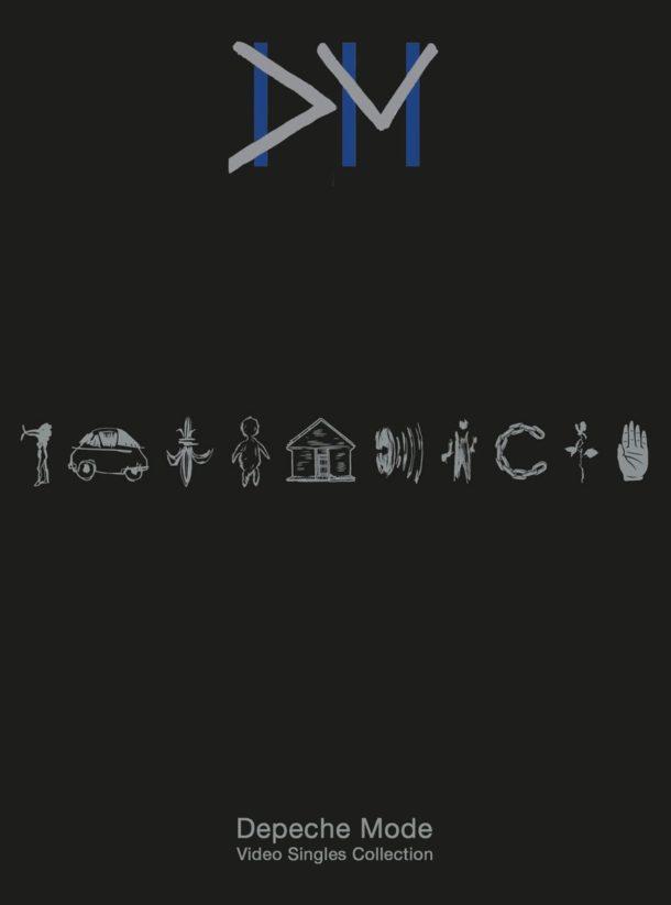 depeche-mode-video-single-collection
