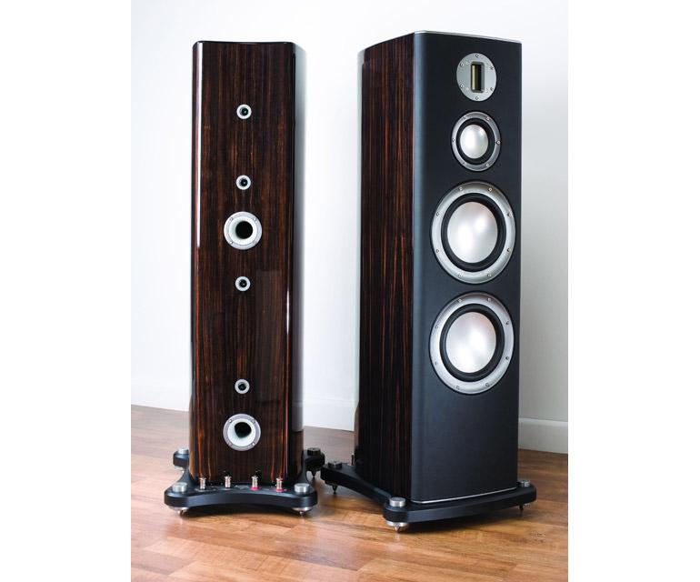 monitor-audio-platinum-pl300-ii-fronte-retro