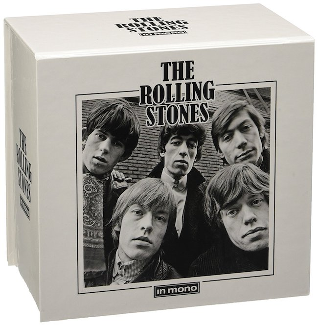 rolling-stones-mono