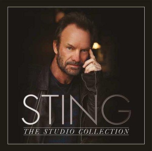 sting-studio-collection