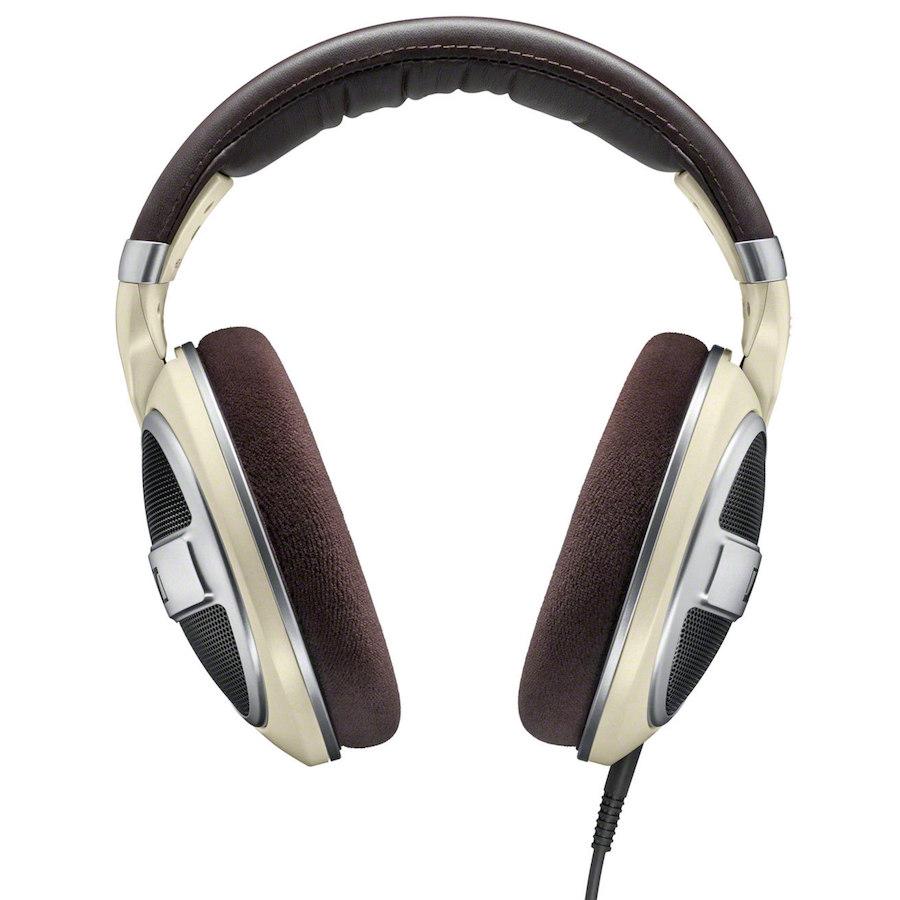 Sennheiser HD 599 cuffie
