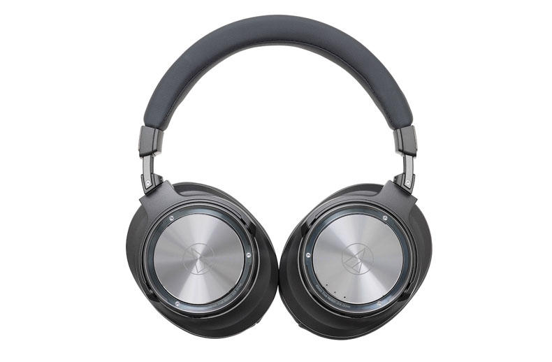 Audio-Technica ATH-DSR9BT