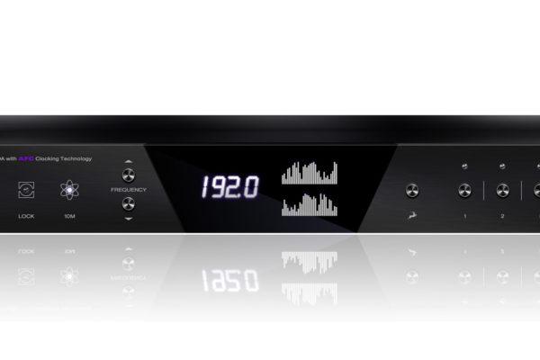 Antelope Audio Orion32 HD