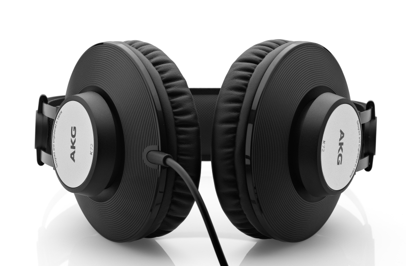 akg cuffia best buy