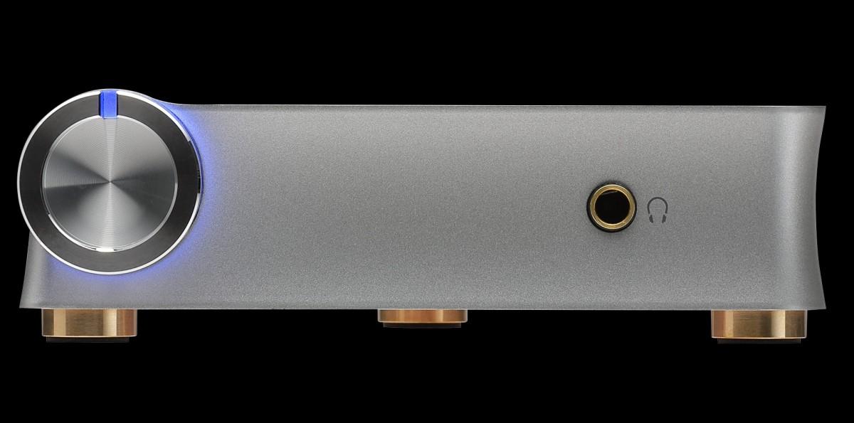 Korg DS-DAC-10R
