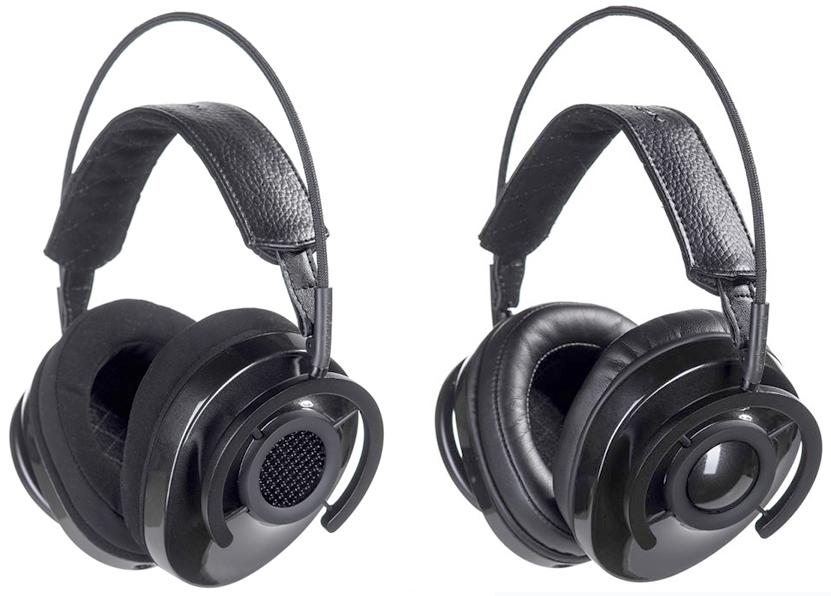audioquest nighthawk carbon e nightowl carbon