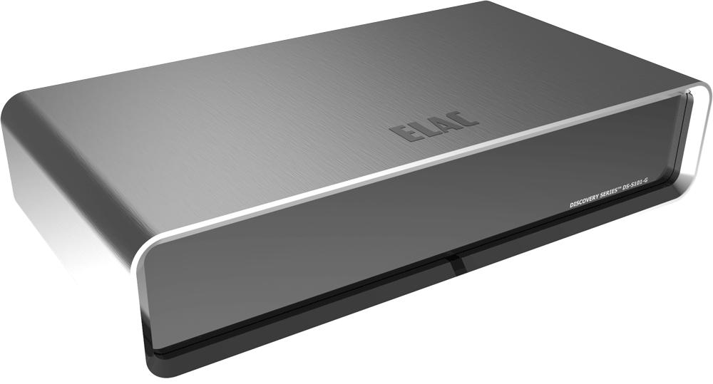 Elac DS-S101