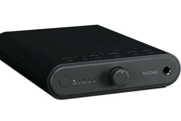 audiolab-M-DAC-Mini
