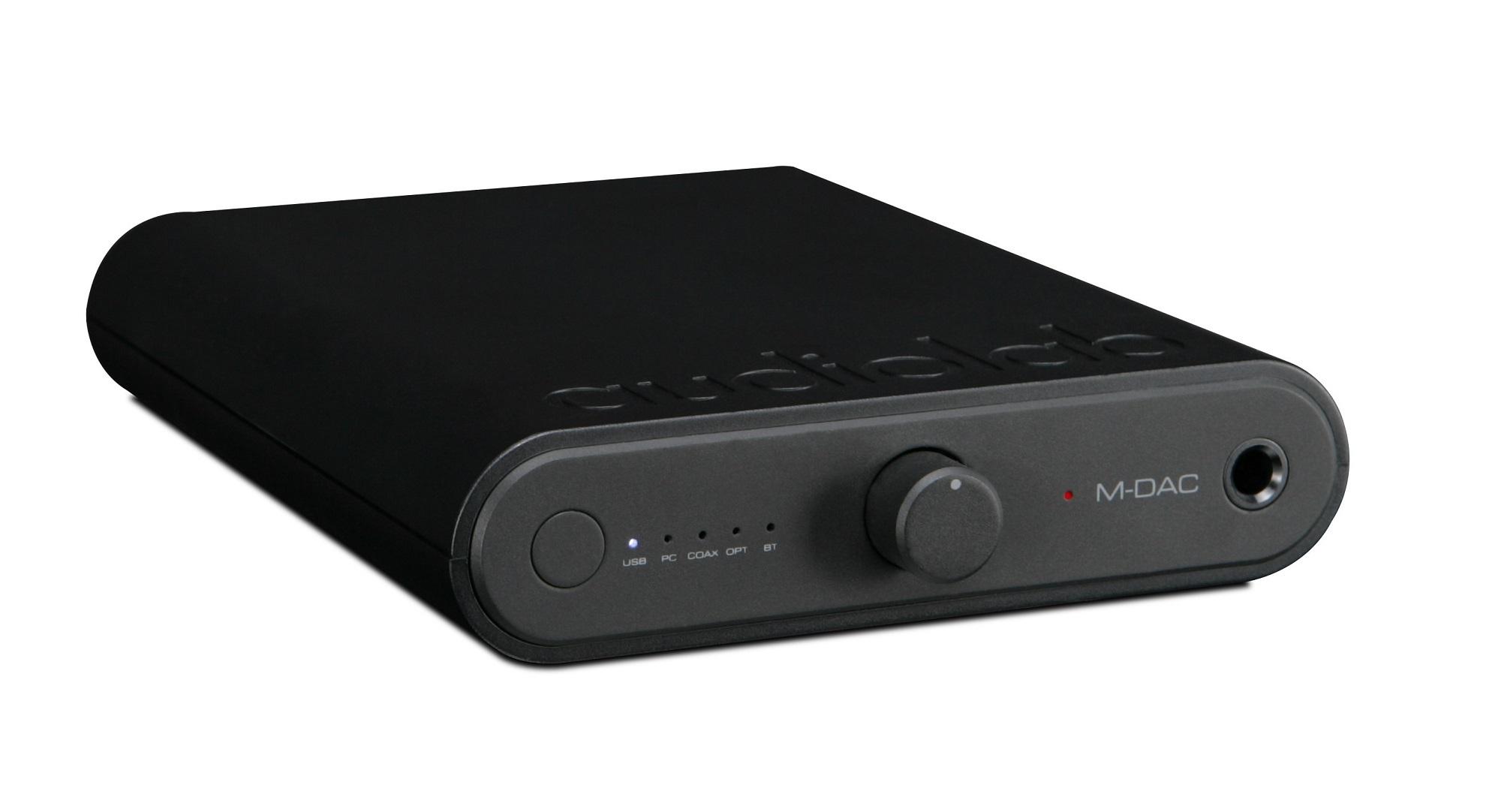 audiolab-M-DAC-Mini