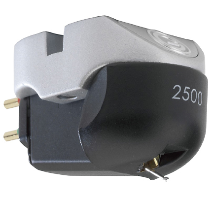 Goldring 2500