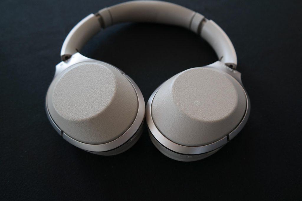 Sony 1000XM2 cuffie wireless