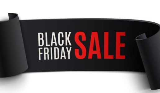 Black-Friday-2017-offerte-sconti-hi-fi