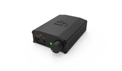 iFi-Audio-iDSD-Black-Label