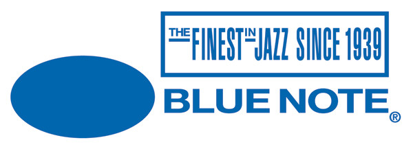blue note 50 migliori dischi jazz