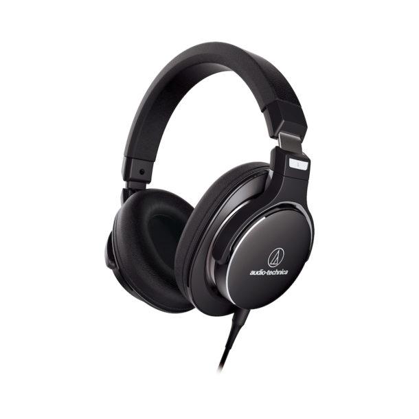 Audio-Technica ATH-MSR7NC cuffia cancellazione rumore