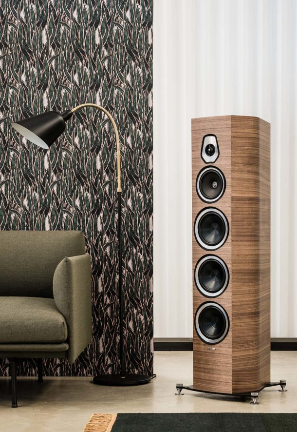 sonetto_collection_4