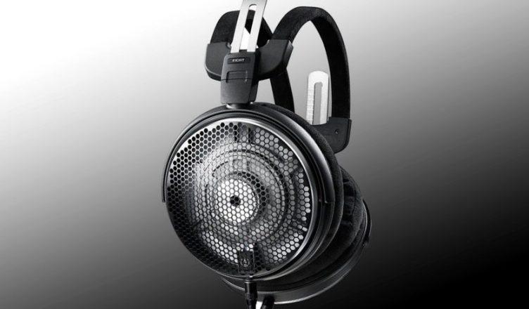Audio Technica ATH ADX5000 cuffia da 2000 euro