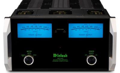 McIntosh MC462