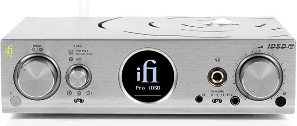 IFi-Pro-iDSD-4-dac-streamer-ampli-cuffie