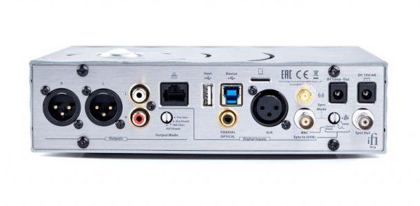 ifi-audio-pro-idsd-4.4-rear