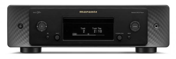 maarantz-30n-sacd-network-player