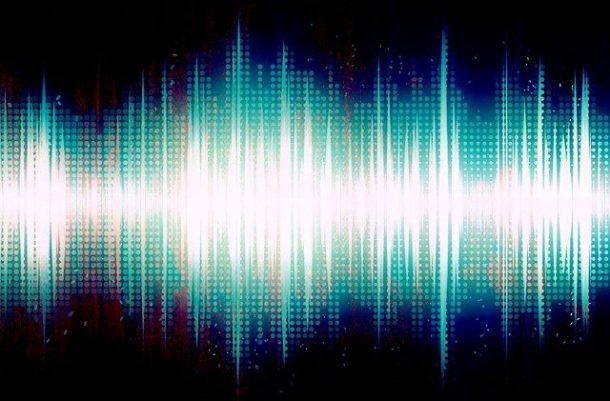 guida-formati-audio-musica-liquida